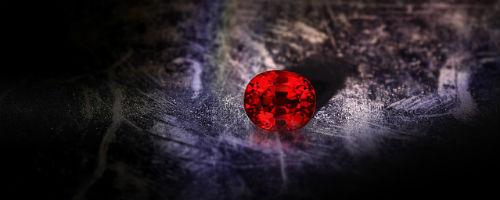 weinfarben-rubinrot_500x200
