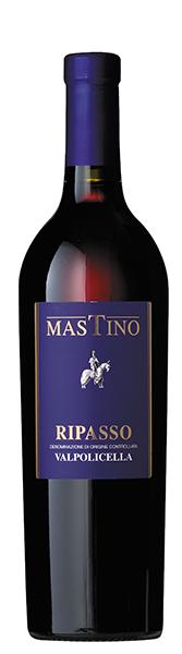 Mastino Ripasso 2013