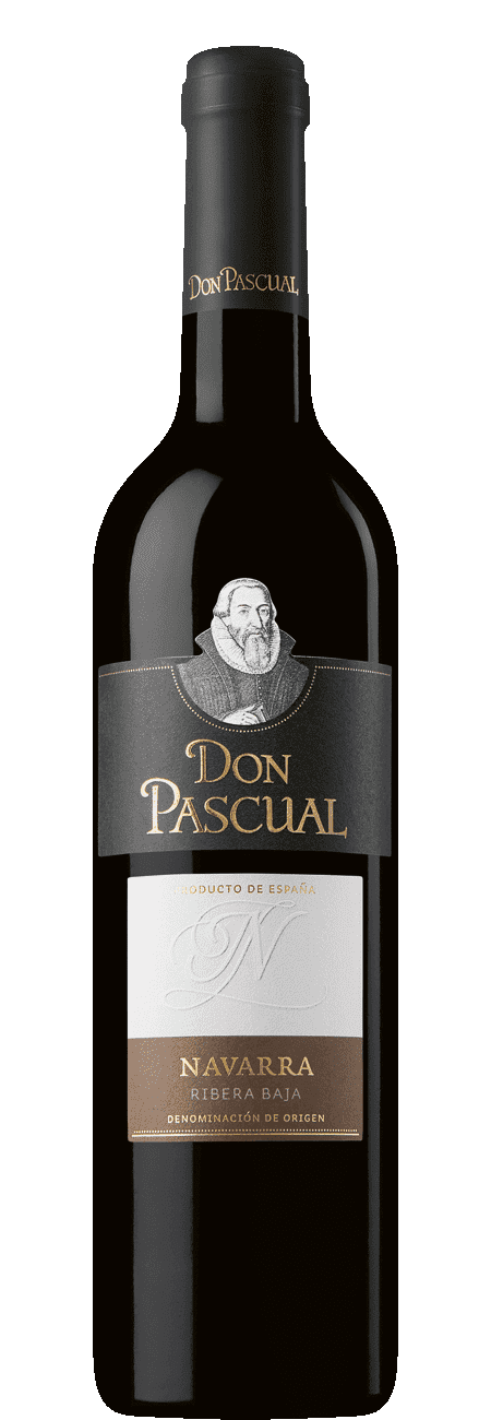 Don Pascual Navarra 2017