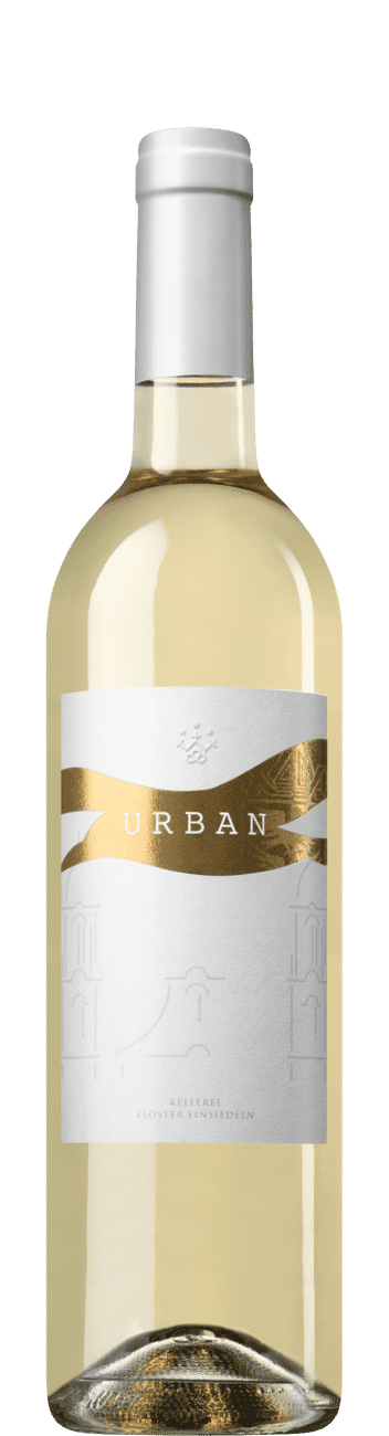 URBAN Cuvée Blanche 2020