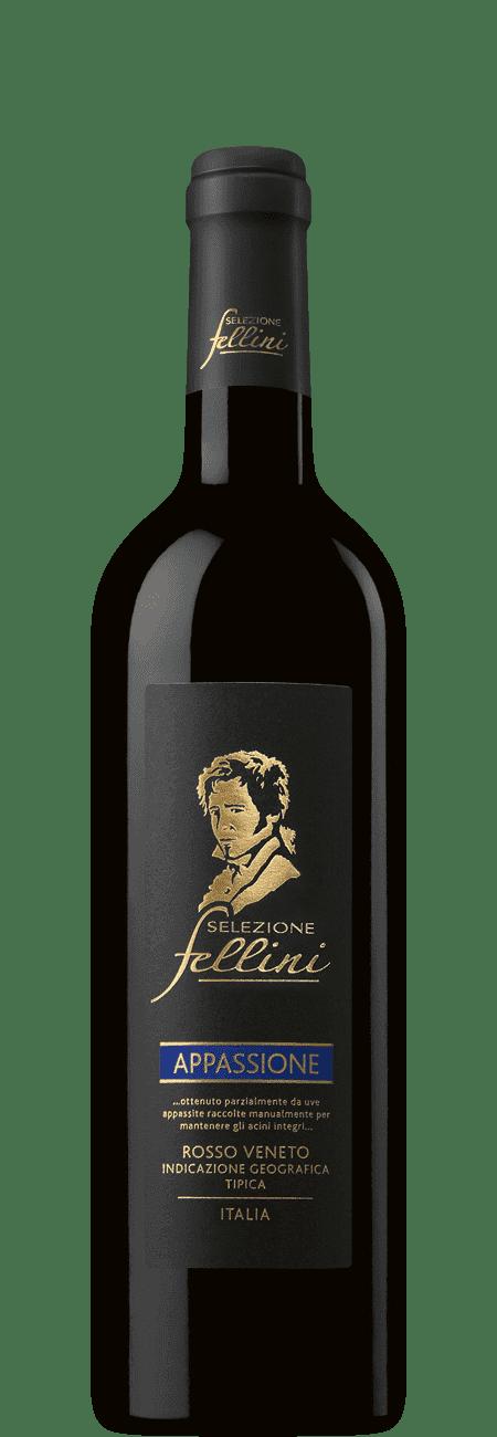 Jetzt Italienische Weine kaufen - im SCHULER Onlineshop