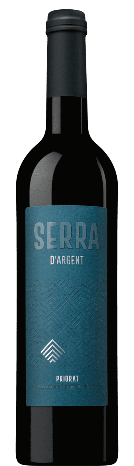 Serra d'Argent 2019